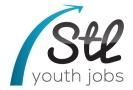 Youth Jobs Logo